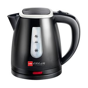 Cello Quick Boil 600 B 1 Litre Electric Kettle Price in India
