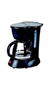 Sunflame SF-704 Coffee Maker Price in India