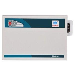Everest EW 400 DELUX Voltage Stabilizer Price in India