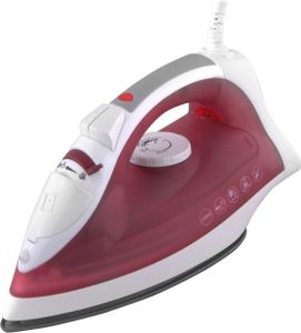 Morphy Richards Glide Steam Iron Price in India