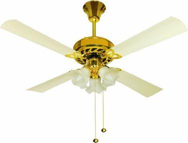 Crompton Greaves Uranus 4 Blade (1200mm) Ceiling Fan Price in India
