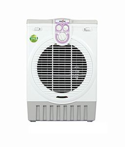 Kenstar TurboCool DX (9704-C) 40L Air Cooler Price in India