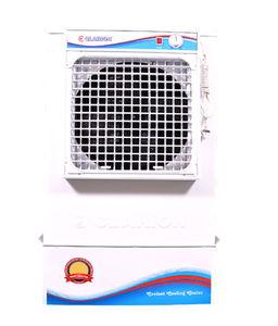 Clarion Expert 75 55L Air Cooler Price in India