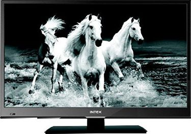 Intex LED-2201N 22 inch Full HD LED TV Price in India