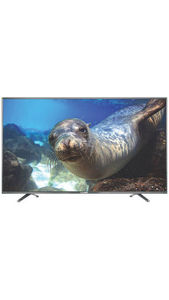 Lloyd L32S 32 inch HD Ready LED TV Price in India