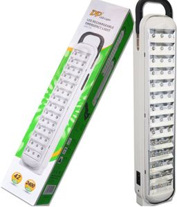 DP 42 LED Emergency Light Price in India