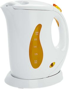 Chef Pro CPK 806 0.6 Litre Electric Kettle Price in India