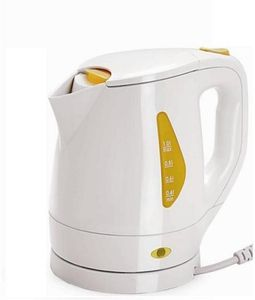 Chef Pro CPK 810 1 Litre Electric Kettle Price in India