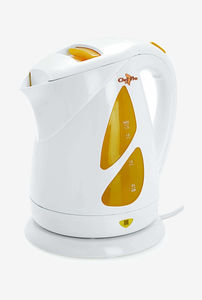 Chef Pro CPK 817 1.7 Litre Electric Kettle Price in India