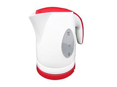 Chef Pro CPK 809 900W Electric Kettle Price in India