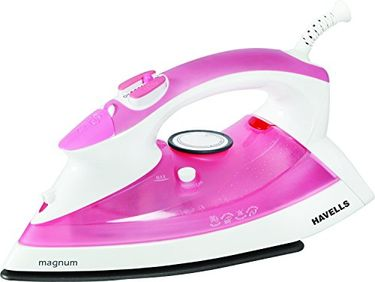 Havells Magnum 2000W Steam Iron Price in India