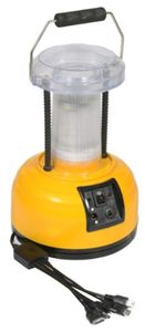Solar Universe India MF900 Lantern Emergency Light Price in India