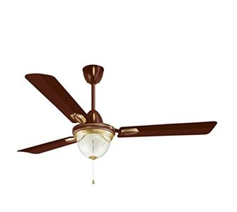 Khaitan Flamingo 3 Blade (1200mm) Ceiling Fan Price in India