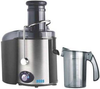 Boss JuicePro B610 800W Juice Extractor Price in India