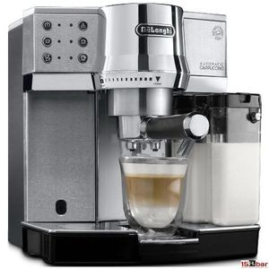 Delonghi EC850M Pump Espresso Coffee Maker Price in India