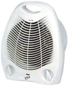 Orpat OEH-1250 2000W Room Heater Price in India
