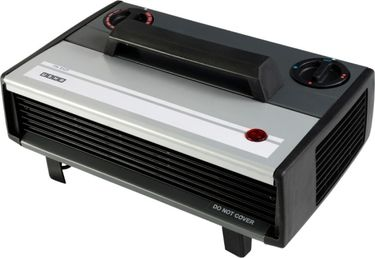 Usha HC 812T 2000W Room Heater Price in India