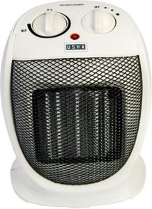 Usha FH3112 PTC 2000W Room Heater Price in India