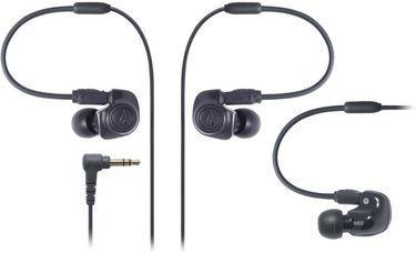 AudioTechnica ATH-IM50 Headphone Price in India