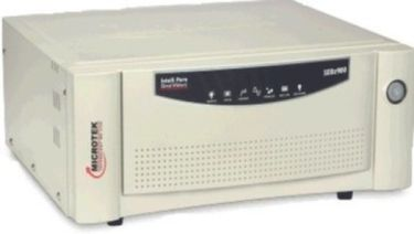 Microtek UPS SEBZ 900VA Inverter Price in India