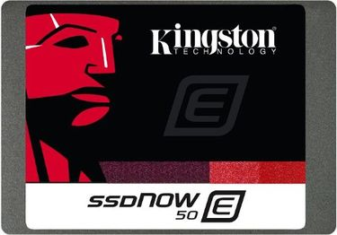 Kingston SE50S37 240GB External SSD Price in India