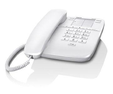 Gigaset DA310 Corded Landline Phone Price in India