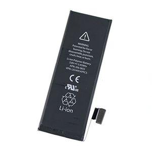 Apple iPhone 5C 1560mAh Battery Price in India