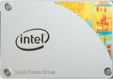 Intel 530 (SSDMCEAW180A401) 180GB Desktop Internal SSD Price in India