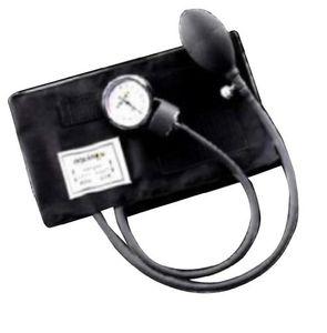 Equinox EQ-BP 202 Aneroid Blood Pressure Monitor Price in India