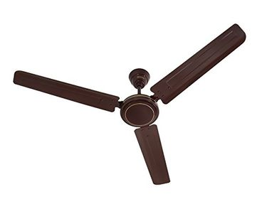 Usha Diplomat 3 Blade (1200mm) Ceiling Fan Price in India