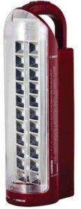 Oreva Lantern2 103-DX Emergency Light Price in India