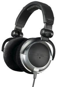 Beyerdynamic DT 660 Premium Headphones Price in India