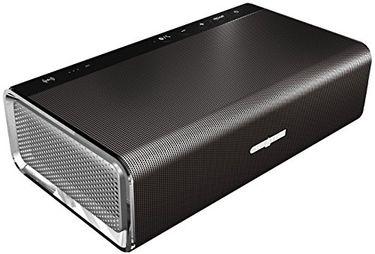 Creative Sound Blaster Roar Portable Speaker Price in India