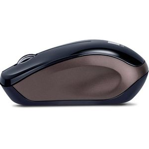iball Freego G9 Blue Eye Wireless Mouse Price in India