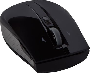 Targus AMW58US Wi-Fi Laser Mouse Price in India
