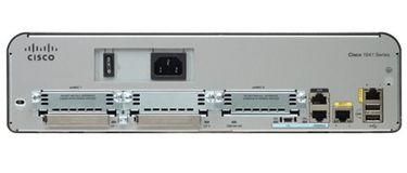 Cisco K9 C1941 Router Price in India