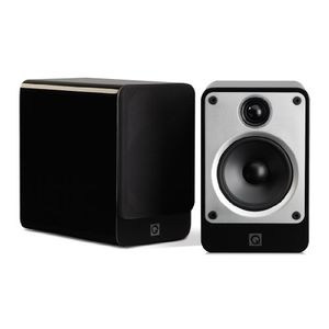 Q Acoustics Concept 20 Speaker Price in India
