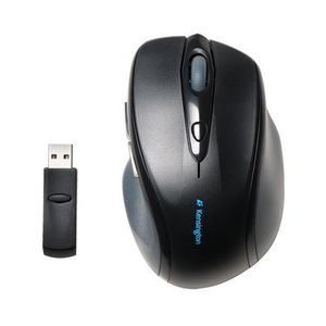 Kensington K72369US Pro Fit Full-Size USB Mouse Price in India