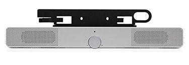 HP EE418AA Flat Panel Speaker Bar Price in India