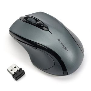 Kensington Pro Fit Mid-Size K72405US Wireless Mouse Price in India