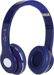 Genius GHP-200A Headphone Price in India