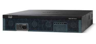 Cisco 2921-K9 Router Price in India
