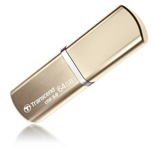 Transcend JetFlash 820 USB 3.0 64GB Pen Drive Price in India