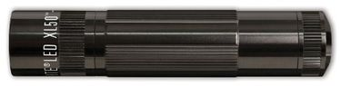 Maglite XL50 Torch Emergency Light Price in India