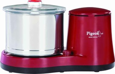 Pigeon Maxi Grind 500W Wet Grinder Price in India