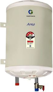 Crompton Greaves Arno SWH615 15 Litre Storage Water Heater Price in India