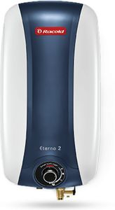 Racold Eterno 2 10 Litres Storage Water Heater Price in India