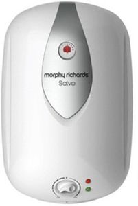 Morphy Richards Salvo 15 Litre 2000W Storage Water Heater Price in India