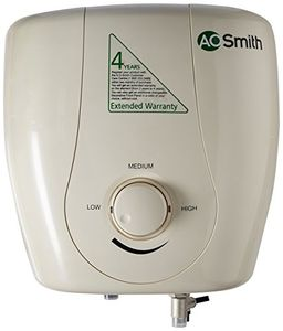 AO Smith HSE-SDS-15 15 Litre 2KW Storage Water Heater Price in India