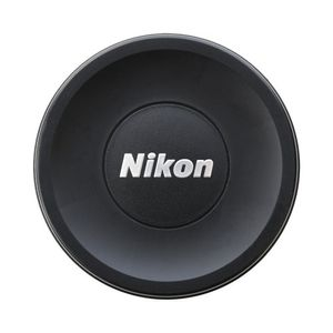 Nikon JXA10101 AF-S 14-24/2.8G Lens Cap Price in India